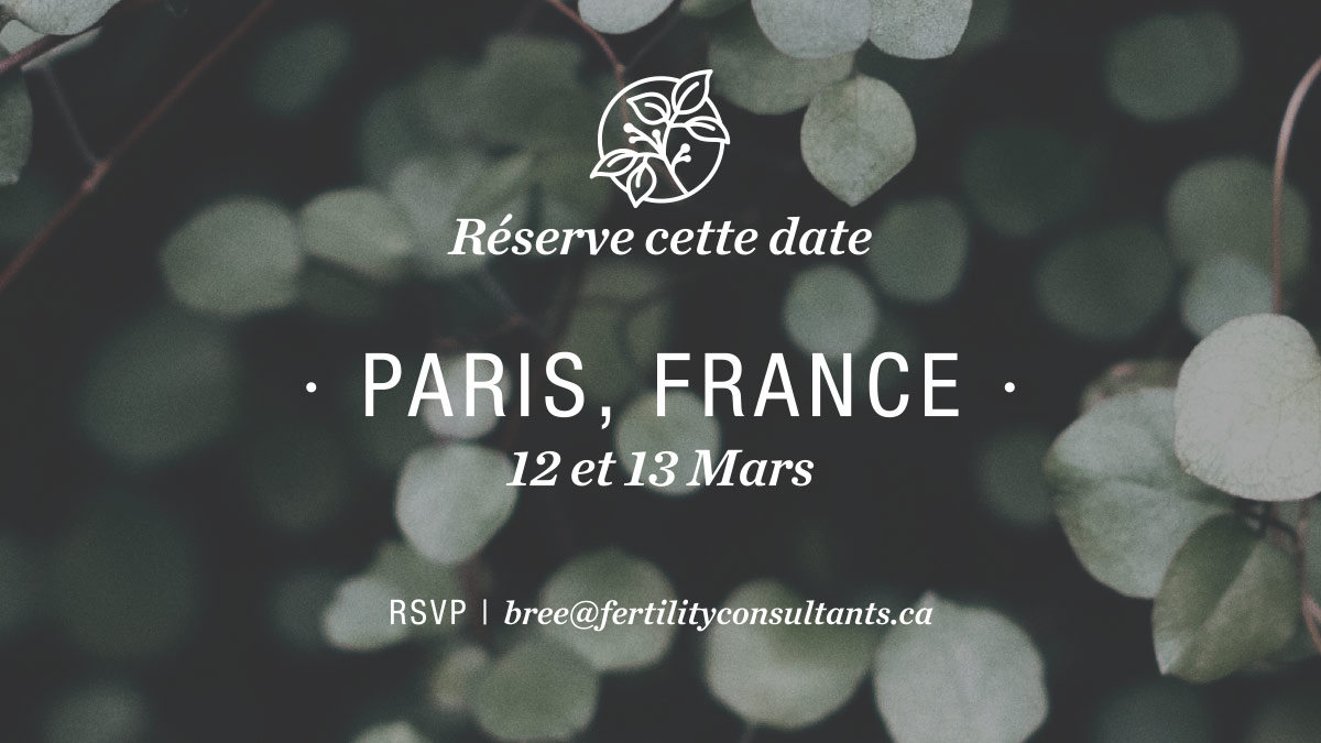 CFC_2018-France.jpg